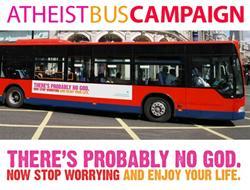 athiest-bus-campaign